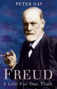 an introduction to the life and career of sigmund freud Sigmund freud memorial in hampstead, north london sigmund and his daughter anna freud lived at 20 maresfield gardens, near this statue their house is now a museum dedicated to freud's life and work [8].