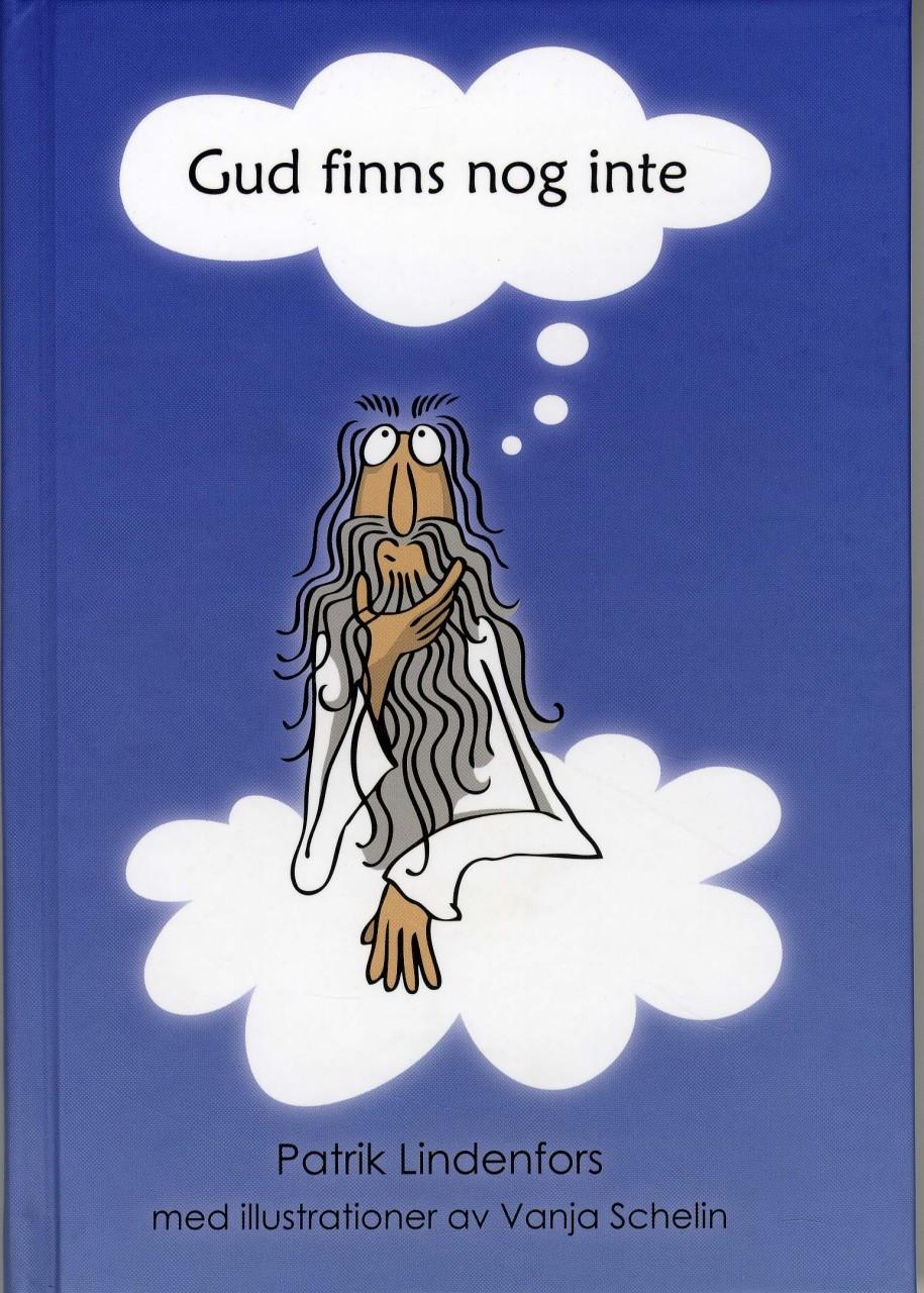 Bildresultat för gud